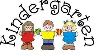 2017-2018 Kindergarten Registration