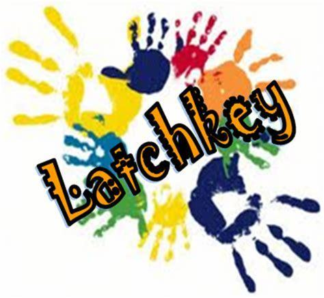2020-21 Latchkey Application