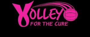 Volley for the Cure 2019