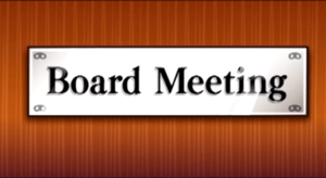 Western Local Board of Education Minutes