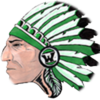 Small_1539623238-western_local_logo